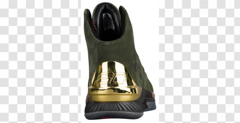 Midland Warriors Men's Basketball Shoe - Male - Design Transparent PNG