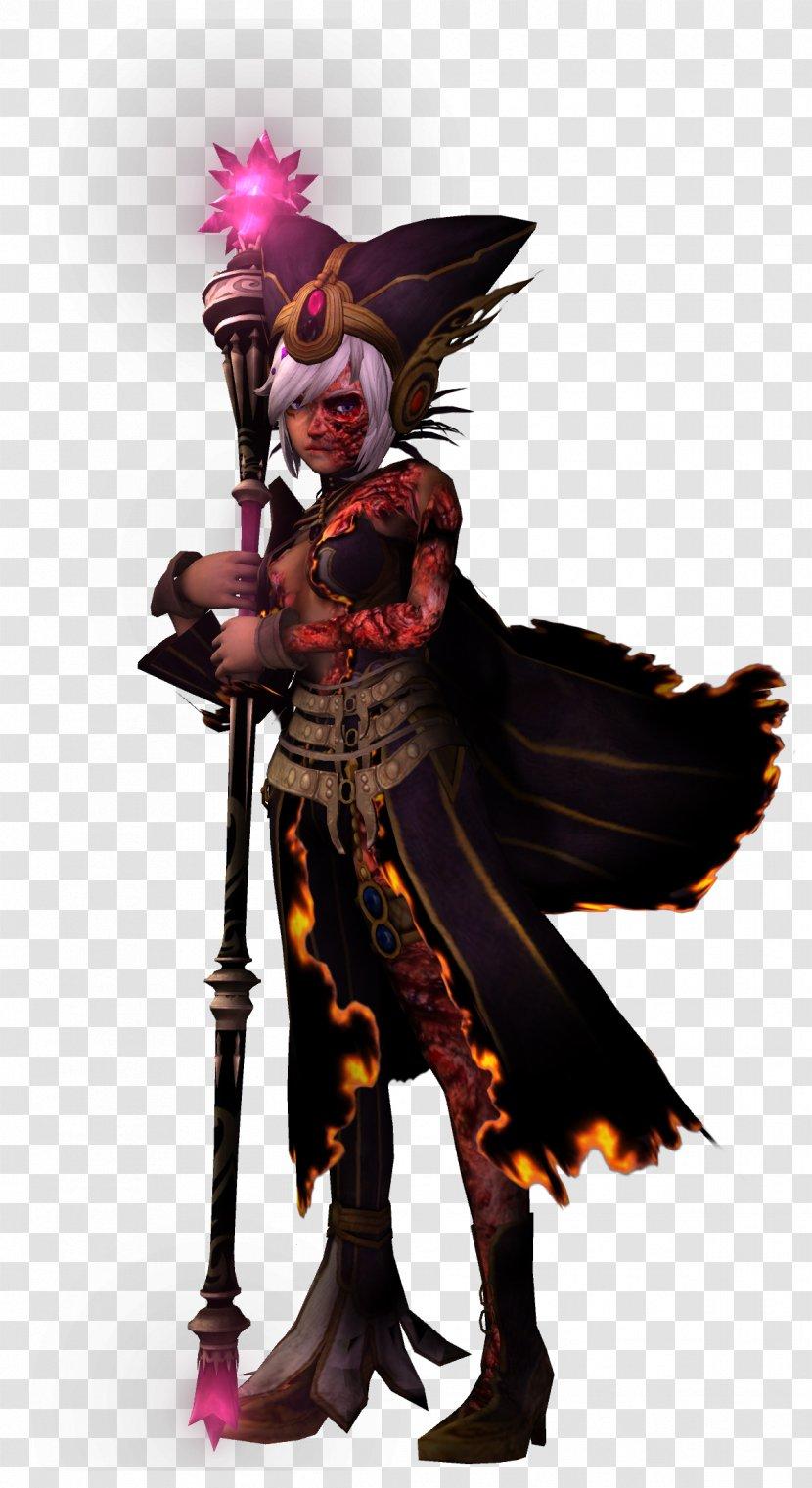 Ganon Universe Of The Legend Zelda Hyrule Warriors Gerudo Hylian Wiki Xenoblade Chronicles Transparent Png