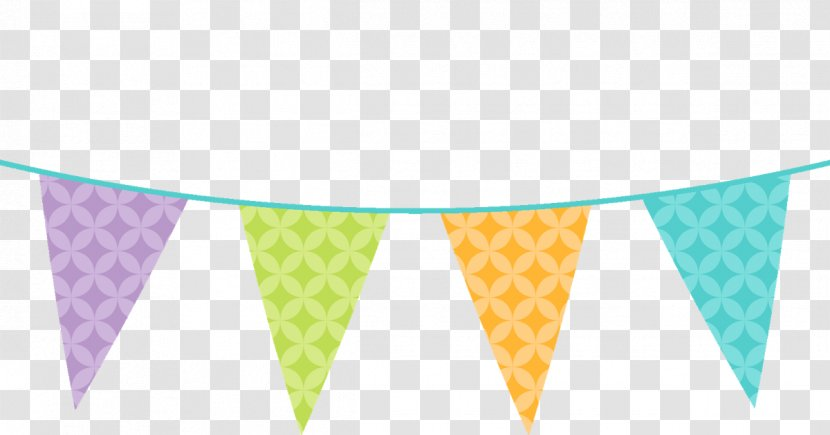 Party Birthday Banner Paper Clip Art Baby Shower Birth Transparent Png