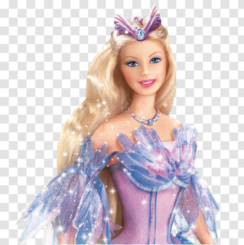 Barbie The Princess Popstar Totally Hair Barbie Desktop Wallpaper Charm School Transparent Png