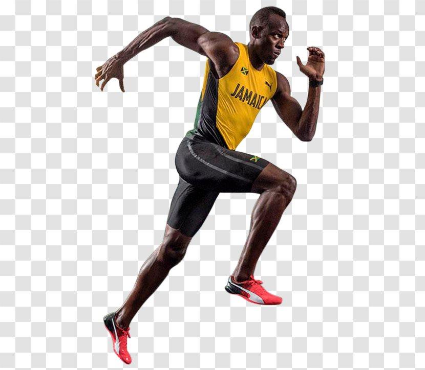 Puma Shoe Clothing Jamaica Track And