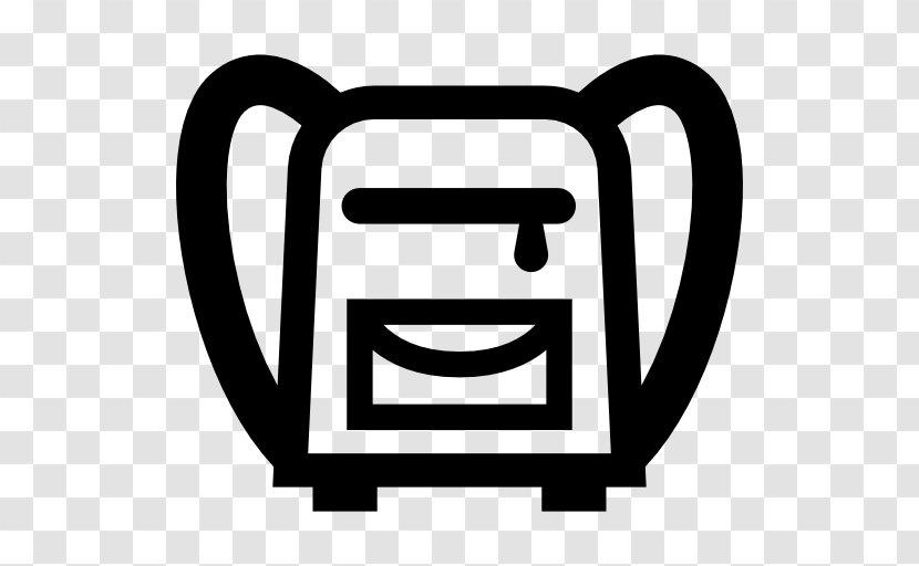 Mug Line Angle Font - Area Transparent PNG