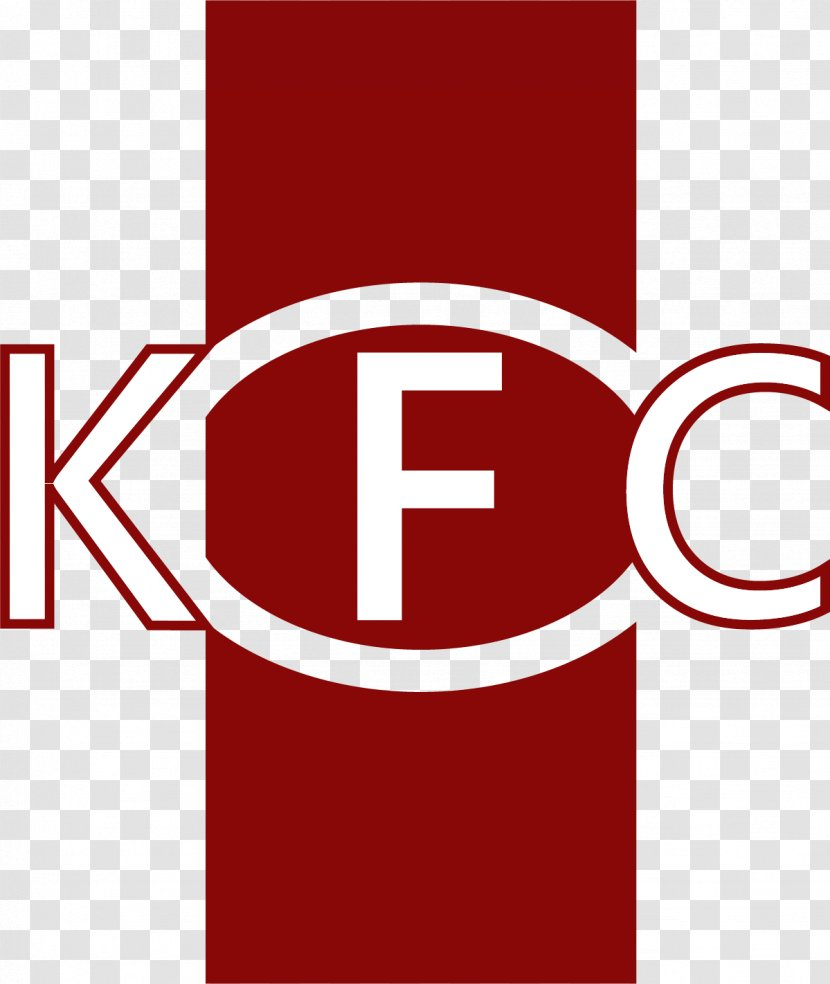 Fire Alarm System Hydrant Department Pump - Safety - Kfc Transparent PNG
