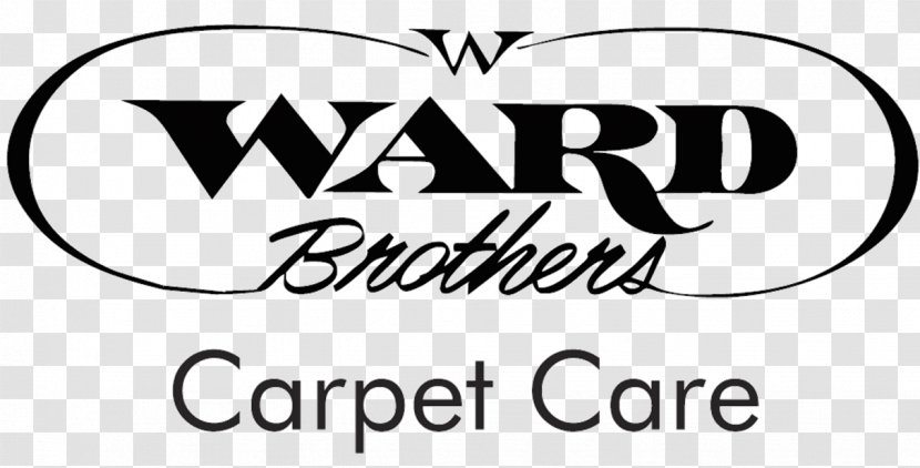 Ward Bros Carpet Care Cleaning Hot Water Extraction Logo Steam Transparent Png