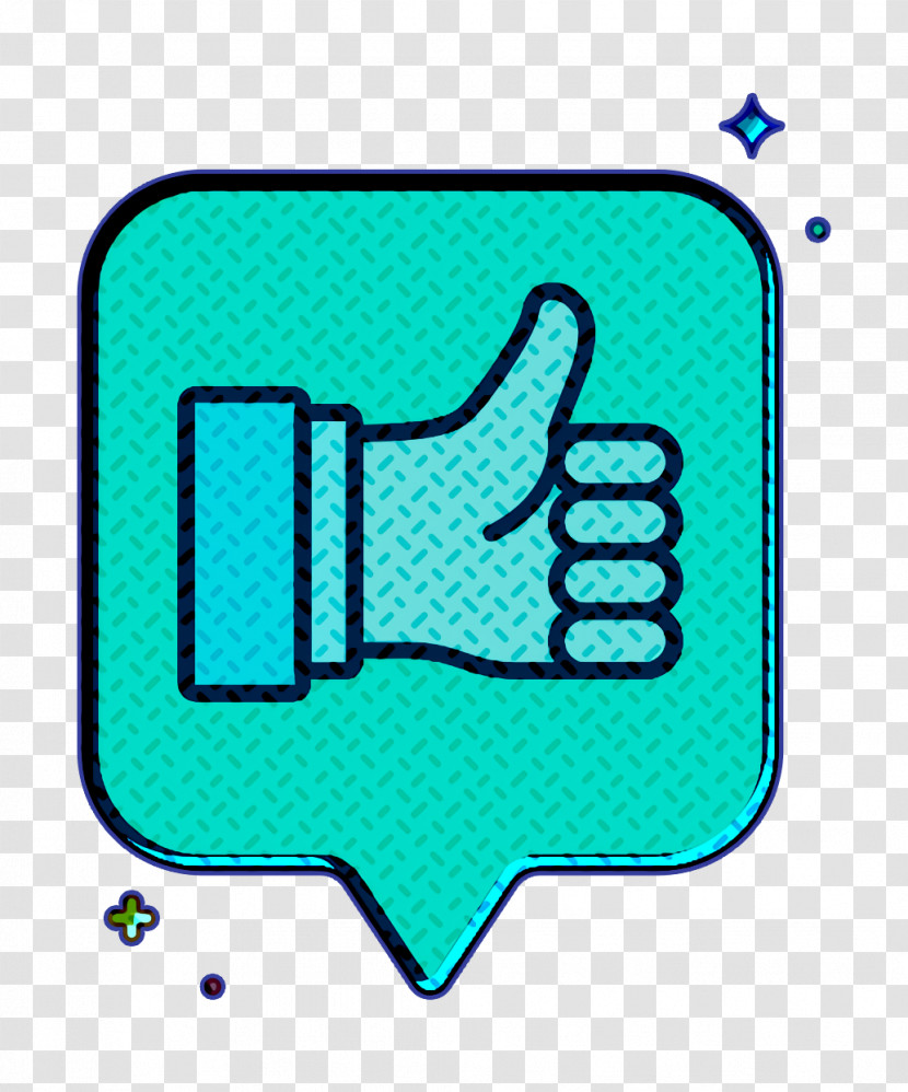 Like Icon Customer Feedback Icon Satisfied Icon Transparent PNG