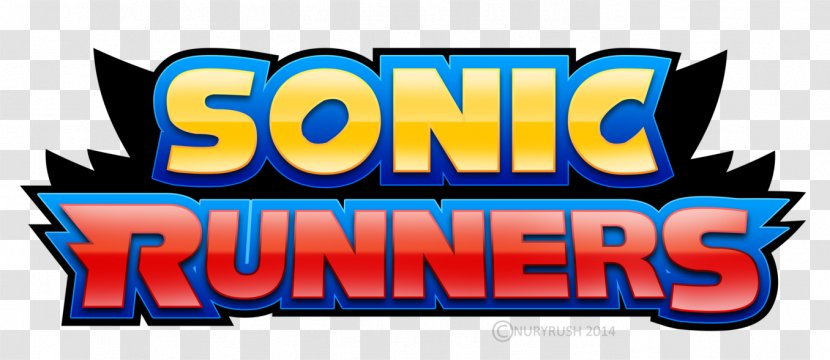 Sonic Runners Lost World Mania The Hedgehog Spinball Logo Sega Cyber Vector Transparent Png
