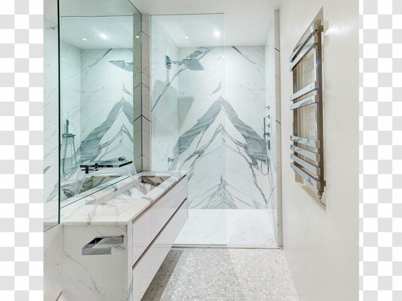 Bathroom Cabinet Plumbing Fixtures Window Glass - Floor Transparent PNG