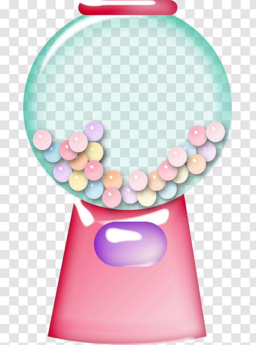 Pin by nuria garcia on Recipes   Gumball, Gumball machine, Bubble gum  machine