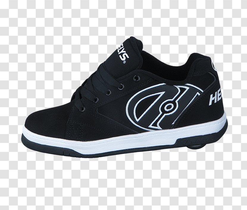 Sports Shoes Skate Shoe Nike Heelys
