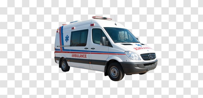 Get Ambulance Light Download Free  Gif