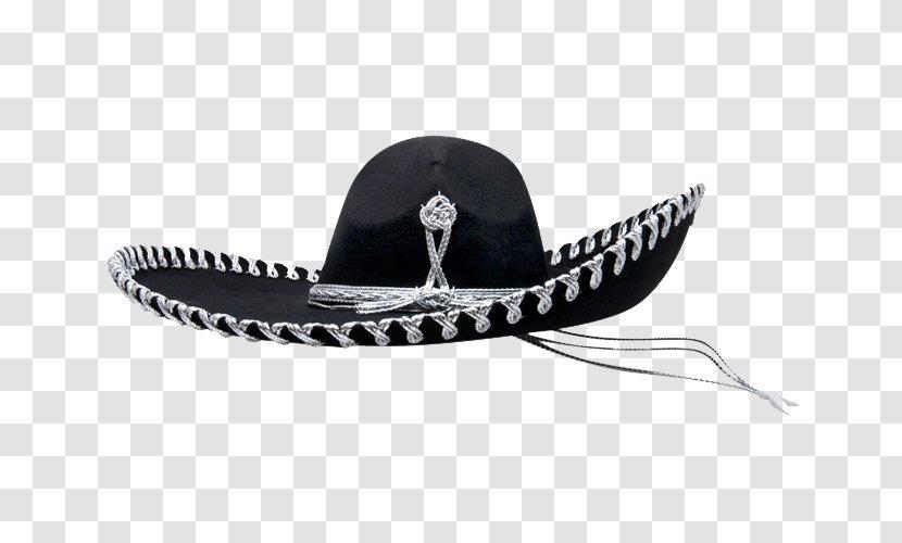 Mariachi Sombrero Hat Mexicans Charro Frame Transparent Png Explore free sombrero png images & sombrero transparent images on vhv.rs. mariachi sombrero hat mexicans charro