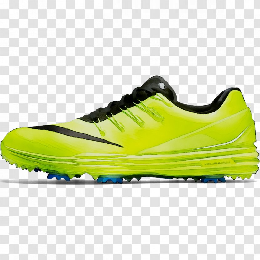 Sneakers New Men S Nike Lunar Fire Golf Shoes Air Max 270 Womens Shoe Soccer Cleat Transparent