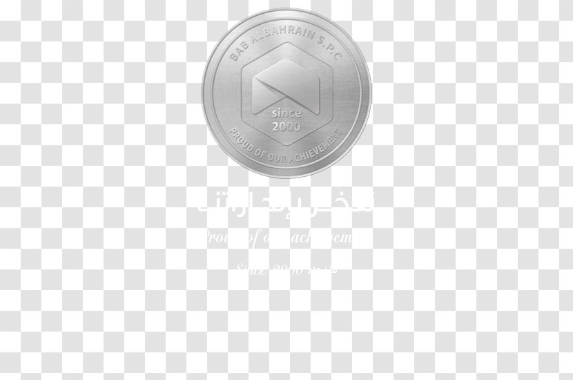 Coin Silver Nickel Transparent PNG