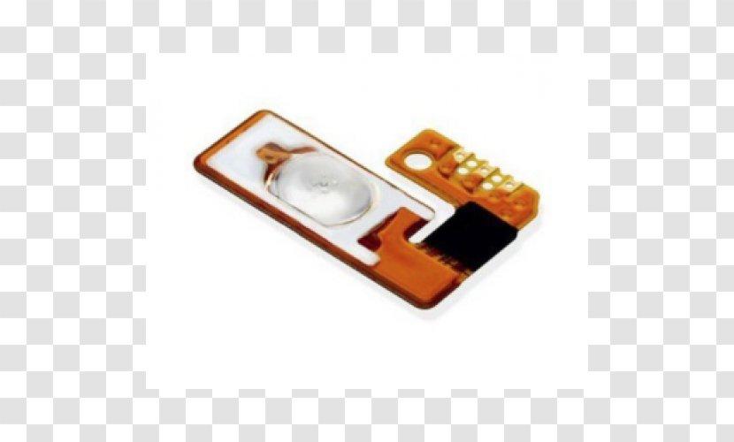 Samsung Galaxy S Nexus Note 10.1 2014 Edition SGH-J700 II - Flex Transparent PNG