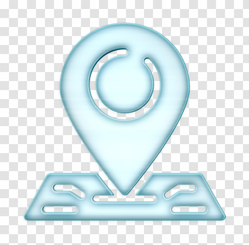 Location Icon Contact Us Icon Pin Icon Transparent PNG