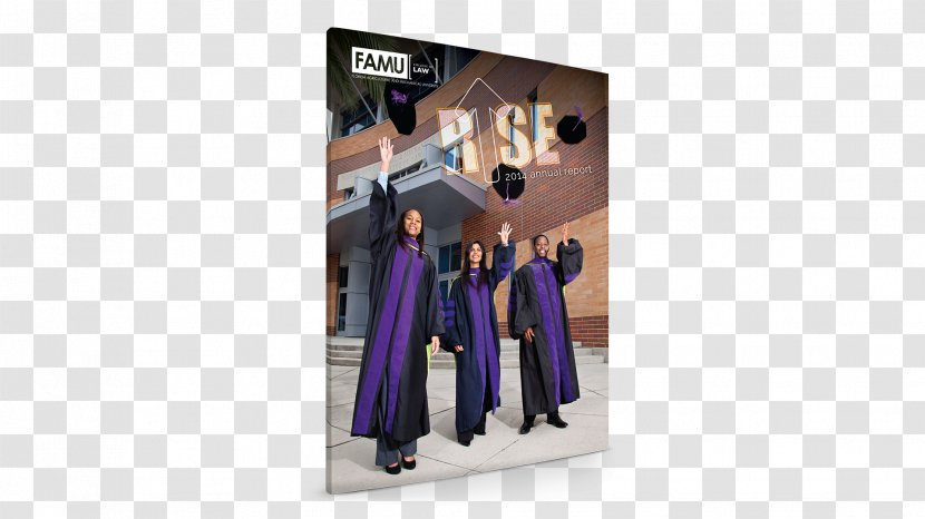Florida A M University College Of Law Graduation Ceremony Legislature School Transparent Png