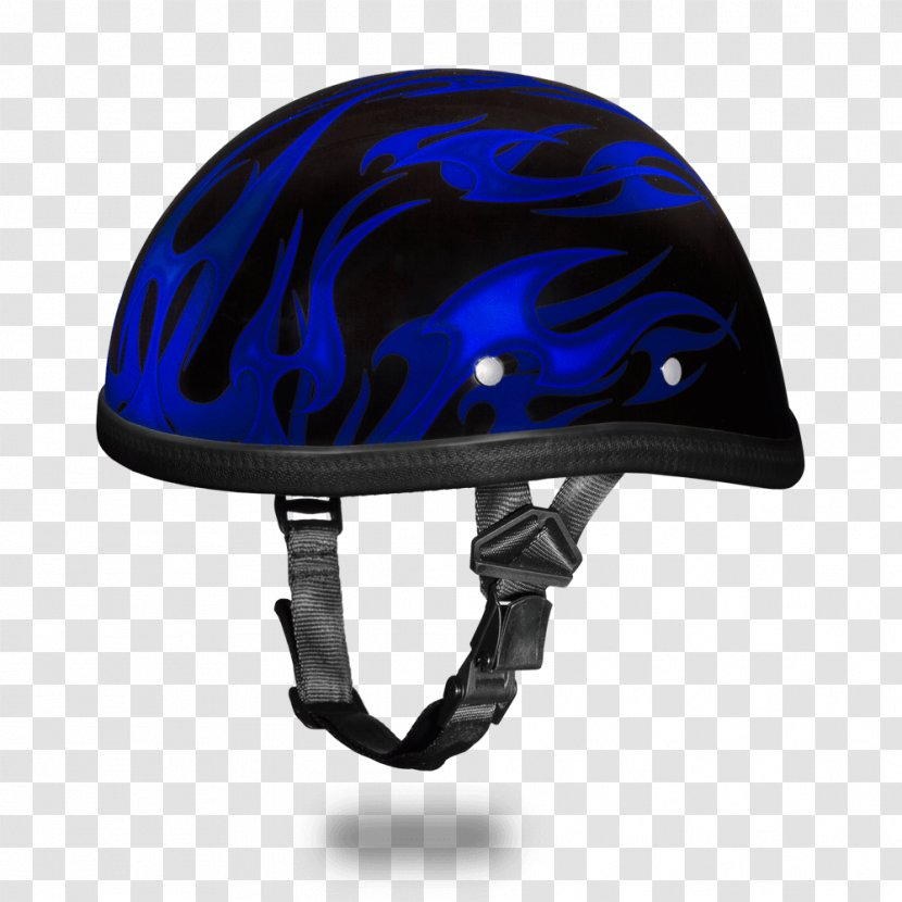Bicycle Helmets Motorcycle Ski & Snowboard Equestrian Transparent PNG