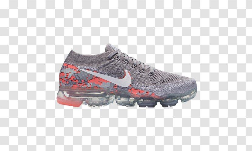 footlocker vapormax 2