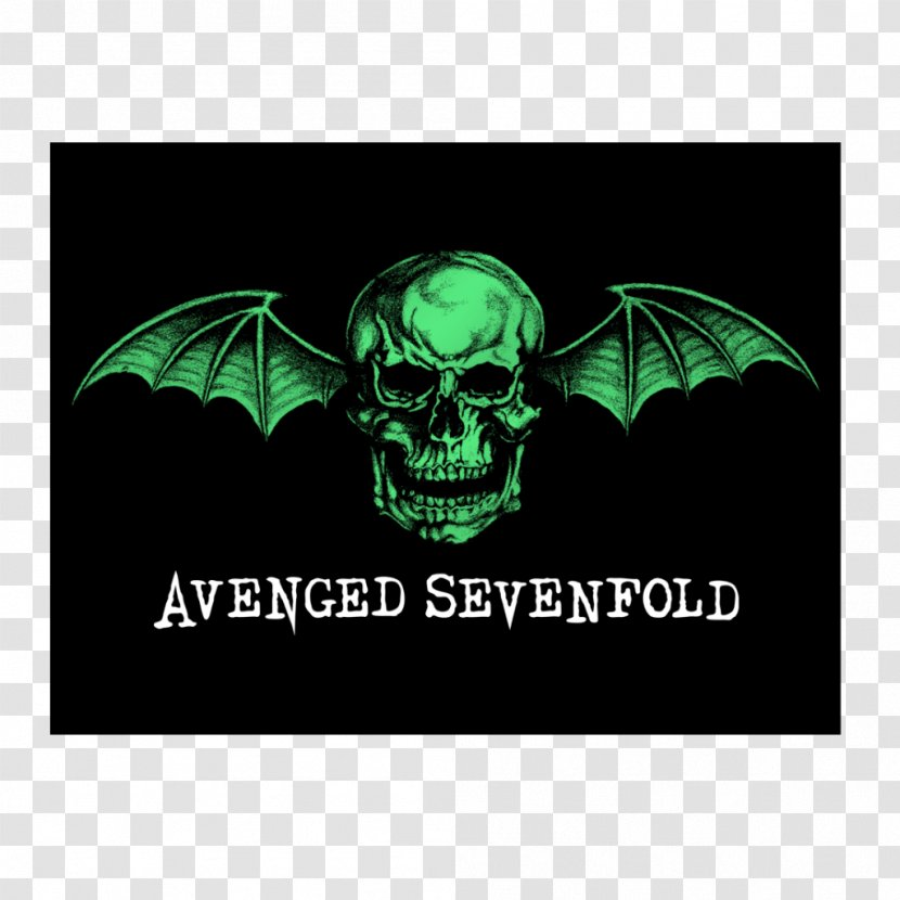 Avenged Sevenfold Iphone 6s Desktop Wallpaper Heavy Metal Musician Iphone 5c 6s Transparent Png