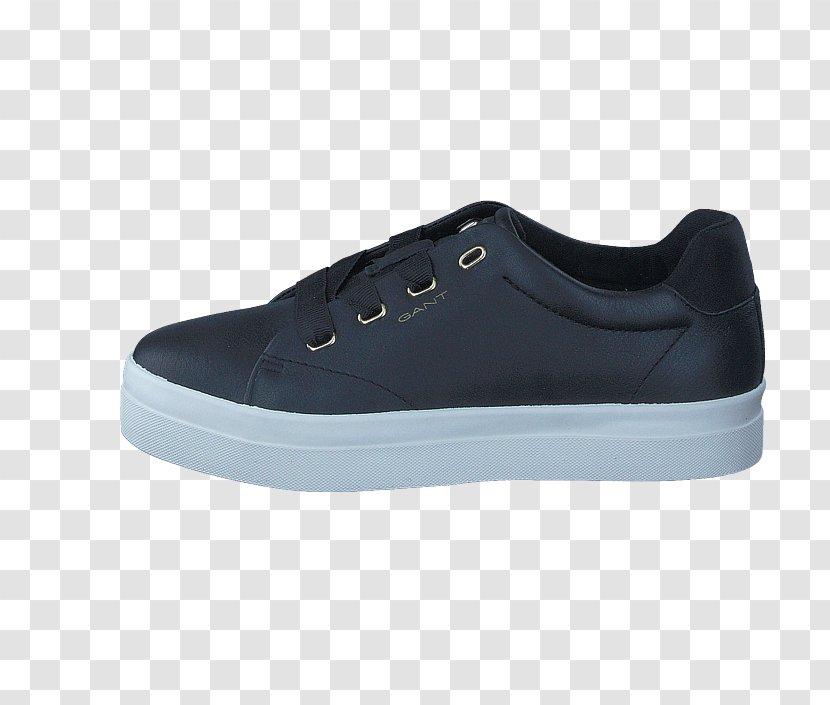 Sports Shoes Skate Shoe Sportswear