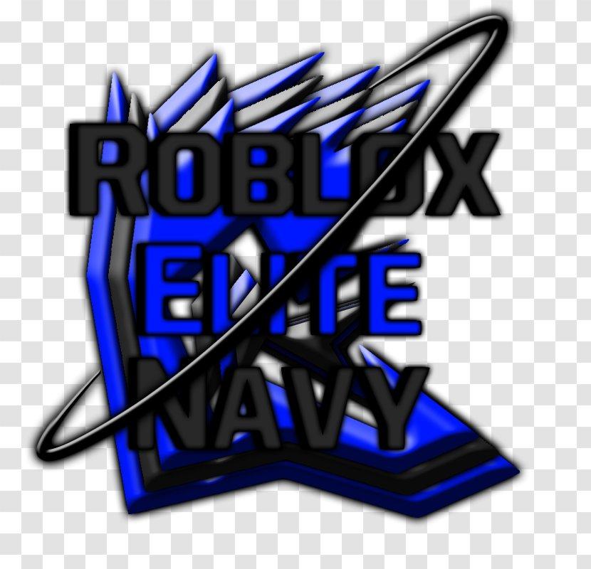 Roblox Brand Transparent Png Roblox Logo Brand Font Electric Blue Transparent Png