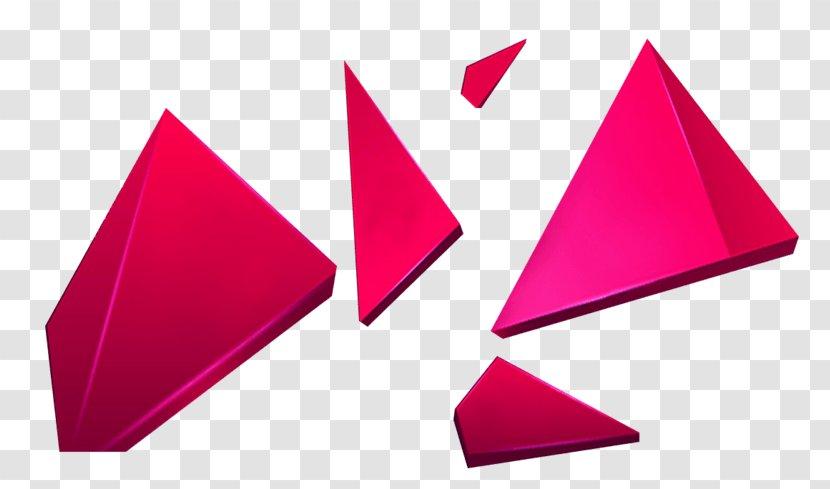 geometry design triangle volume geometric background transparent png geometric background transparent png