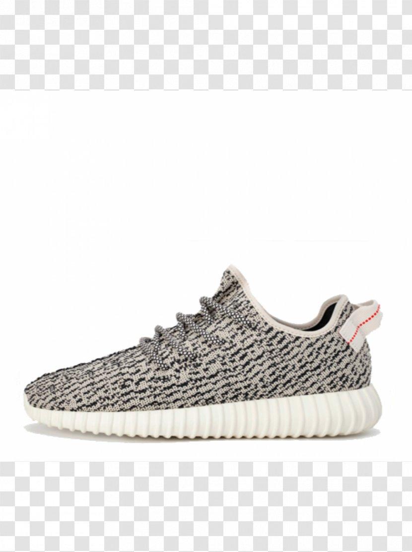 adidas yeezy 350 boost herren