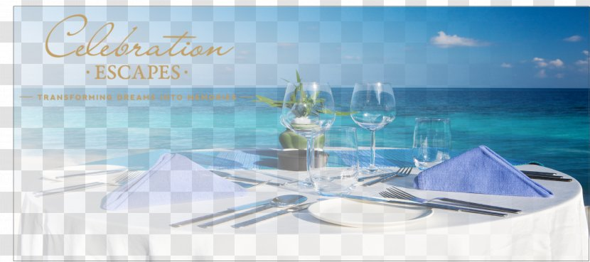 Kosher Foods Water Book Vacation Transparent PNG