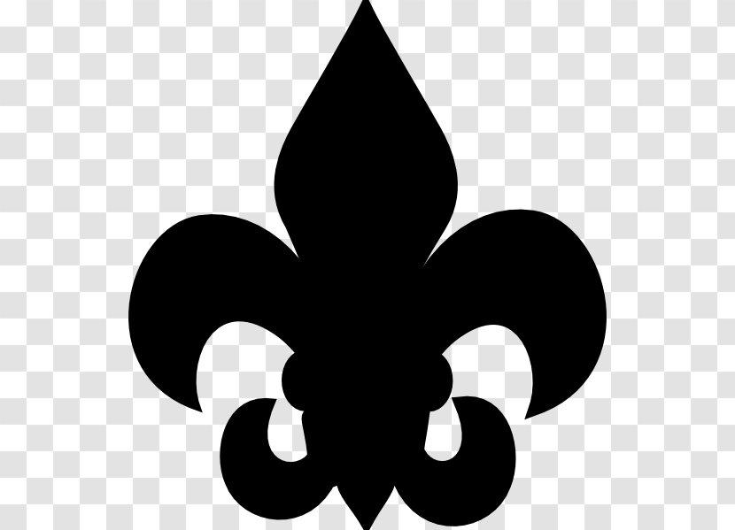 Saints Football Logo Clip Art   Saints football, New orleans saints logo,  Football logo