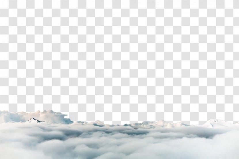 Cloud Computing Sky 4k Resolution Clouds Transparent Png