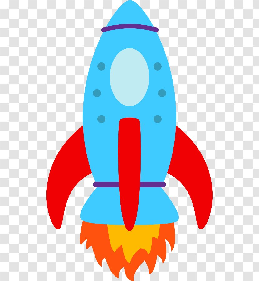 Buzz Lightyear Spacecraft Rocket Astronaut Clip Art - Kids Transparent PNG