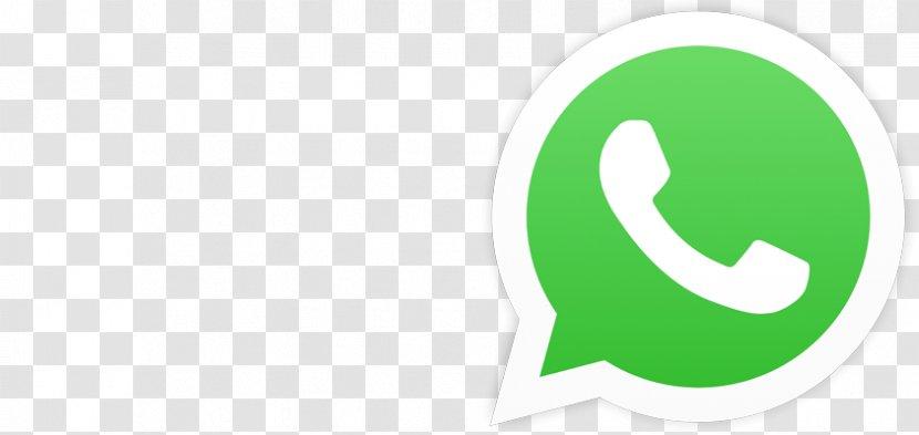 Whatsapp Download Mobile Phones App Tizen Blackberry Messenger Smart Chat Logo Transparent Png