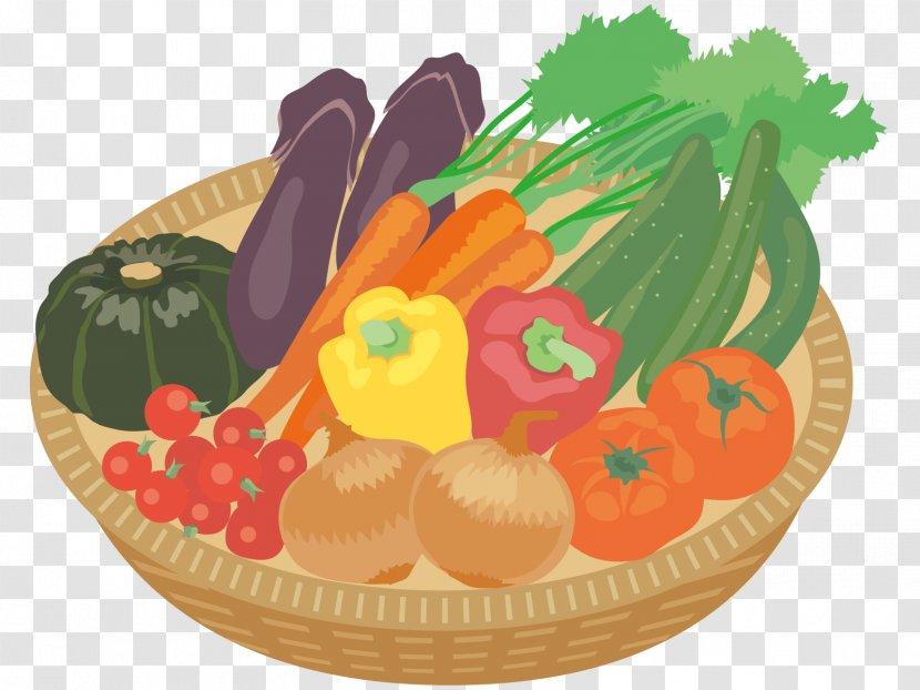 Healthy Food - Diet - Pumpkin Plant Transparent PNG