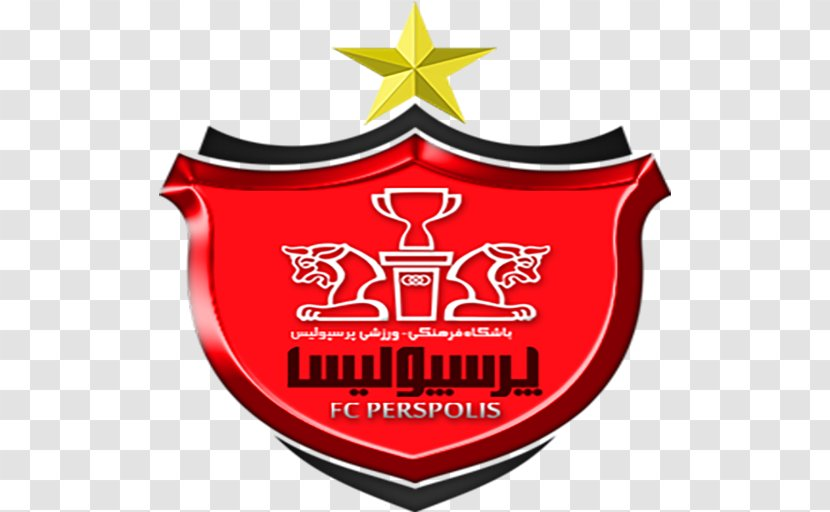 Persepolis F C Azadi Stadium Persian Gulf Pro League Esteghlal Iran National Football Team Emblem Transparent Png