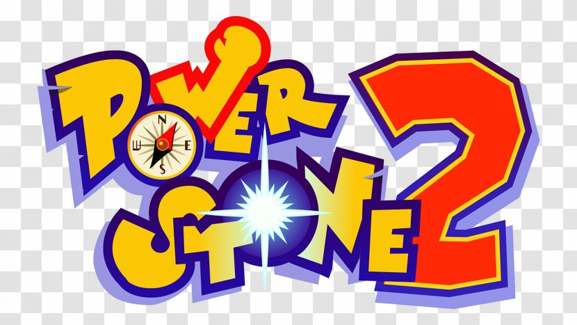 Power Stone 2 Collection Marvel Vs Capcom 2 New Age Of Heroes Video Games Belated Sign