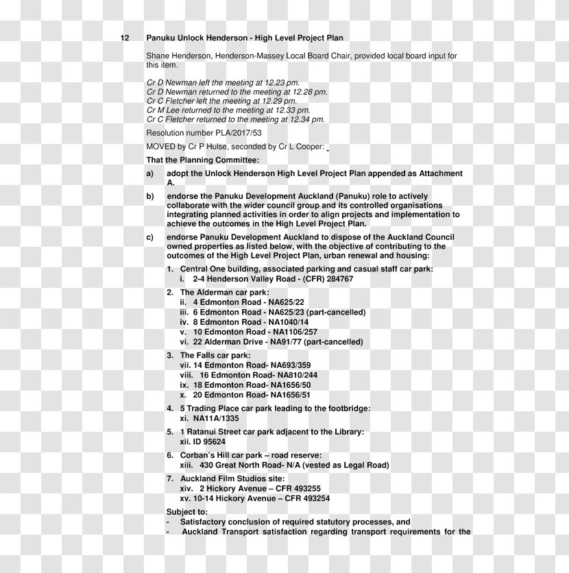 Cover Letter For Retail Jobs from img1.pnghut.com