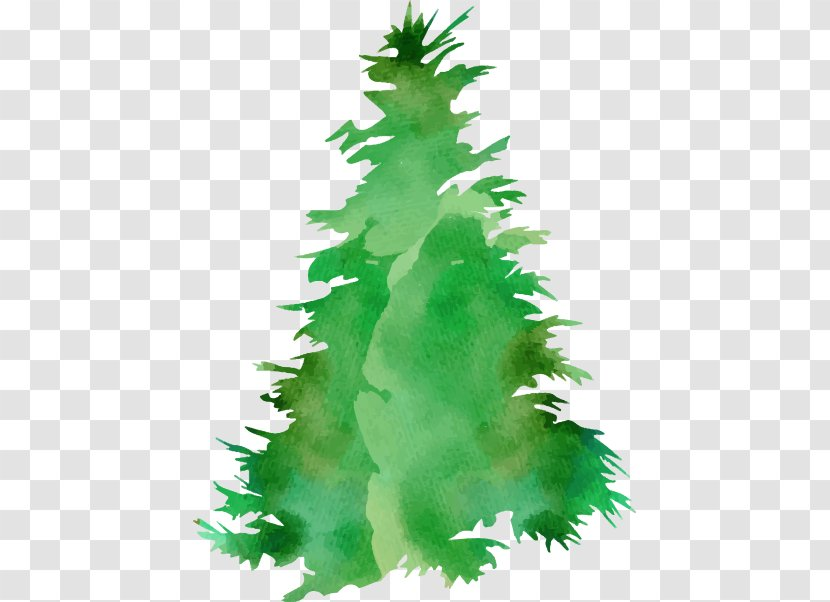 Tree Painting Oil Paint Christmas Green Cartoon Trees Transparent Png Transparent Png All images and logos are crafted with great workmanship. tree painting oil paint christmas