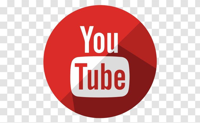 YouTube Social Media Desktop Wallpaper Clip Art - Area - Youtube Transparent PNG