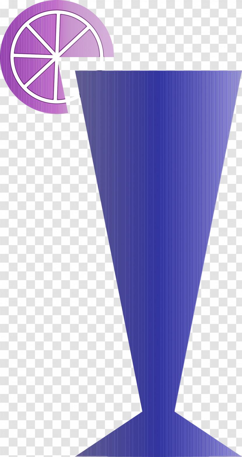 Line Angle Font Meter Transparent PNG