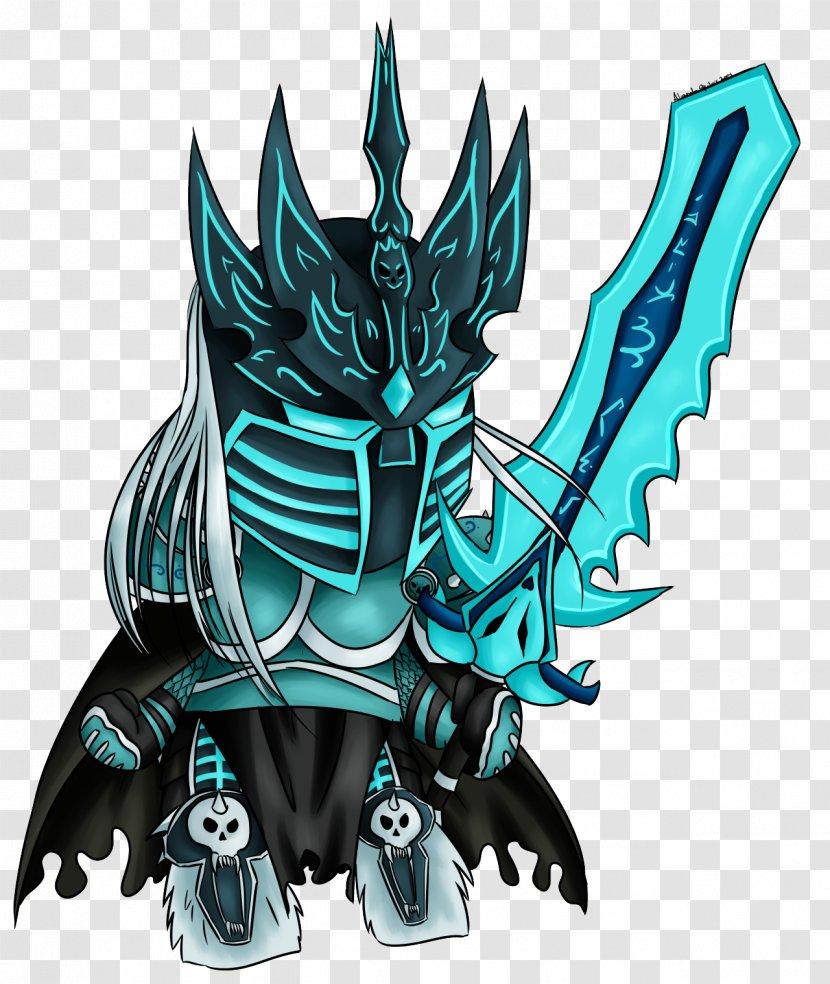 warcraft 3 frozen throne lich king