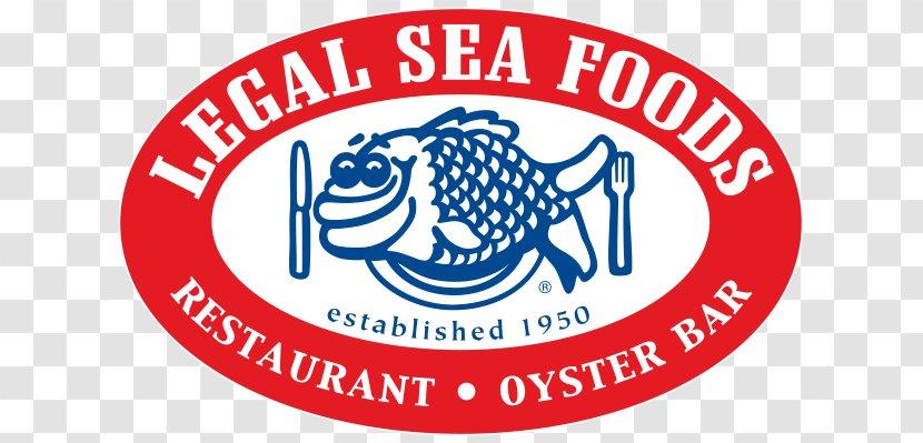 Fc Bayern Munich Logo Tottenham Hotspur F C Football Zonguldak Komurspor Brand Seafood Shrimp Transparent Png