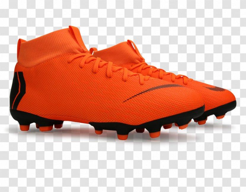 mercurial vapor pro mens fg football boots