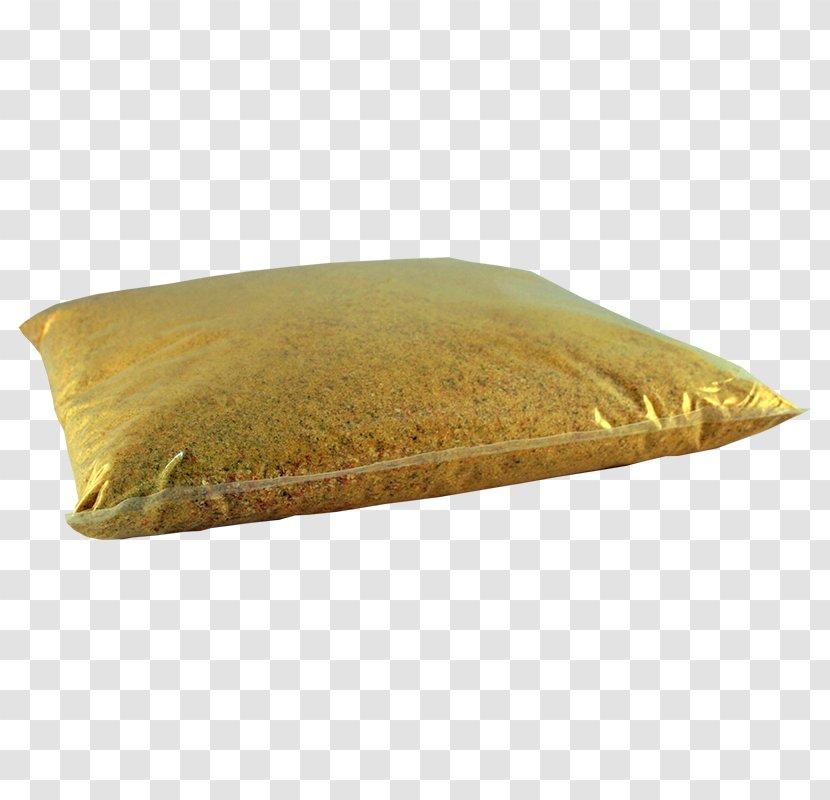 Cushion - Crocodille Transparent PNG