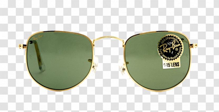 Sunglasses Eyewear Lens - Visual Perception - Sunglass Transparent PNG