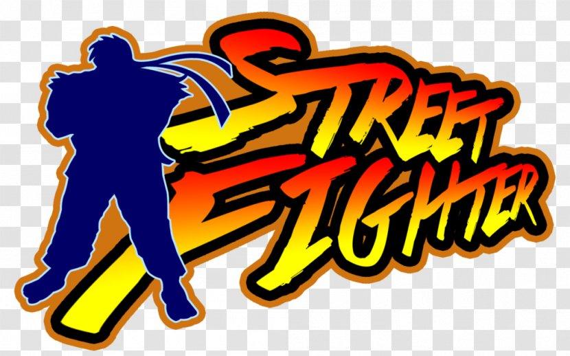 Street Fighter V Ken Masters II: The World Warrior X-Men Vs. Alpha 2 - Brand Transparent PNG