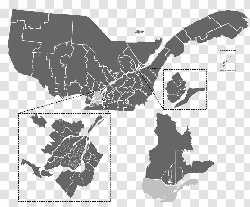 2018 Quebec general election