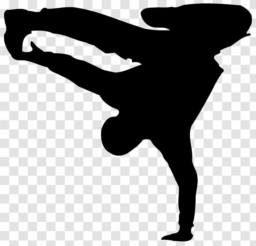 Hip Hop Dance Breakdancing Clip Art Ballet Dancer Hip Hop Transparent Png