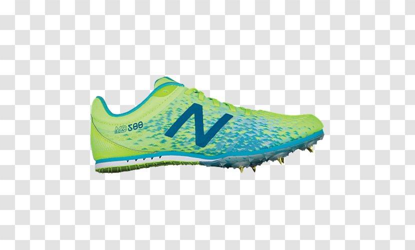 New Balance Sports Shoes Nike Footwear