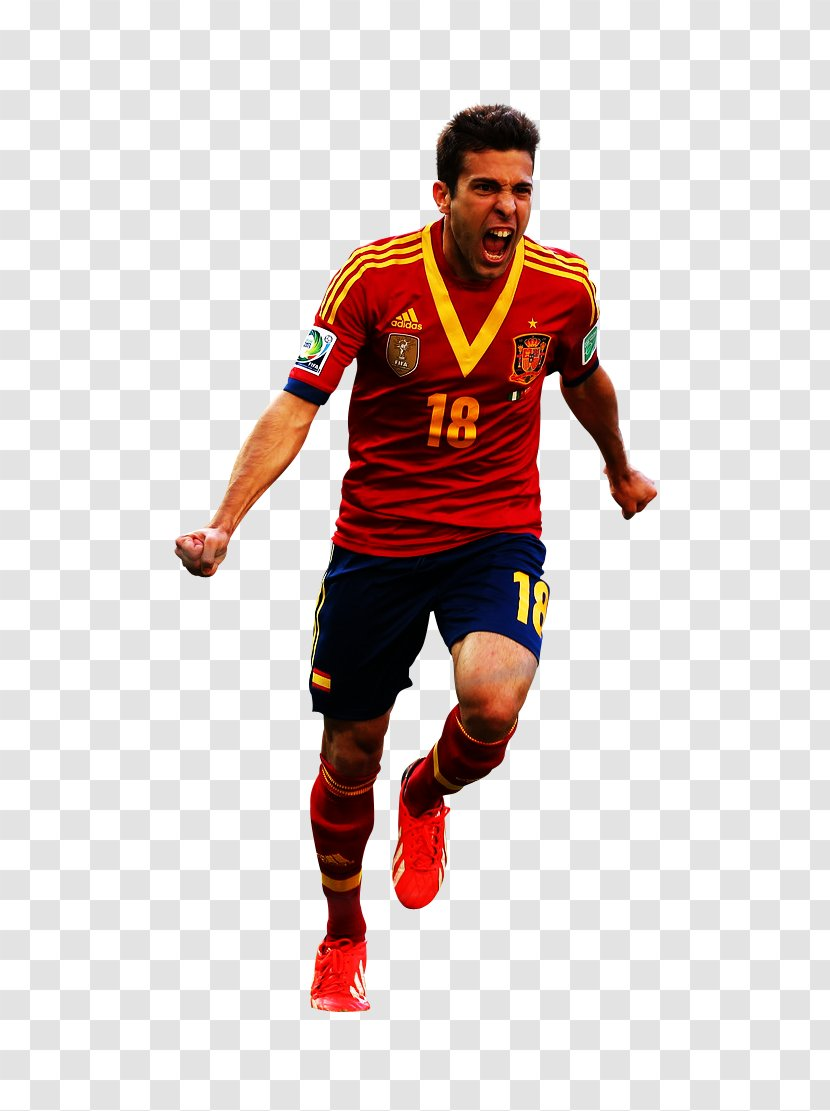 spain national football team fc barcelona player soccer fc transparent png spain national football team fc