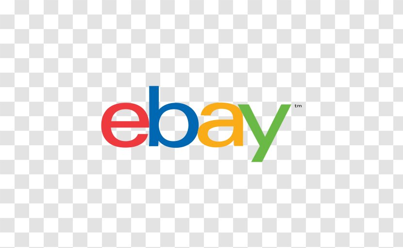 Gift Card Amazon Com Coupon Ebay Online Auction Ebay Logo Transparent Png